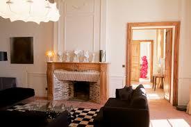 chambre d hote lectoure 32 hôtel particulier guilhon chambres d hôtes de luxe dans le gers
