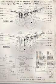 notices motoculture agria bernard bouyer ferrari goldoni