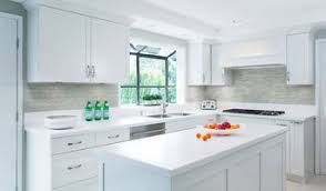 Interior Designer Surrey Bc Best Kitchen And Bath Designers In Surrey Bc Houzz