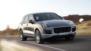 porsche macan interior 2017 go off road with the 2017 porsche suvs the macan and the cayenne
