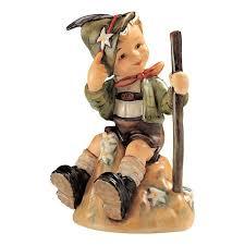 178 best hummel figurines images on hummel figurines
