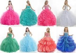 cute dresses for girls 10 12 graduation dresses trend