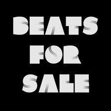 buy rap instrumentals rap beats for sale buy hip hop instrumentals