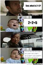 Asian Meme - asian parents meme by tailx memedroid