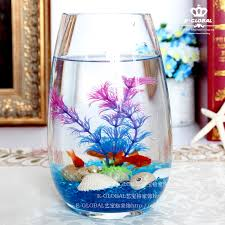 Goldfish In A Vase Goldfish Care In A Bowl K K Club 2017
