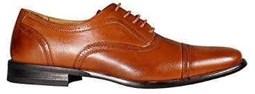 here u0027s how to pair the best shoes with jeans for men