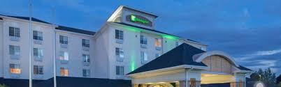 American Furniture Colorado Springs Platte by Holiday Inn Holiday Inn Colorado Springs Airport Hotel By Ihg