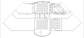 Reflected Floor Plan by Design My Interiors U003e Packagedetails