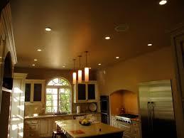 Led Kitchen Ceiling Lights Kitchen Recessed Lighting Kitchen Lighting Fixture Kitchen Led