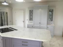 bespoke kitchens hughes kitchens dublin u0026 armagh