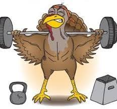this is how many days until thanksgiving my goal 8 13 13