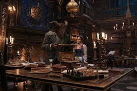 black friday deals target in town square mall vestal beauty and the beast at an amc theatre near you