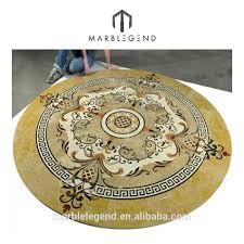 Kitchen Medallion Backsplash Https Www Alibaba Com Showroom Backsplash Tile M