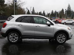 nissan altima 2015 carmax used 2012 mini cooper in lynnwood washington carmax used cars