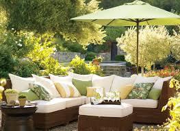 pleasurable design dfs domain 3 seater sofa on sofa chair