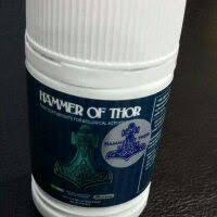hammer of thor shopee malaysia