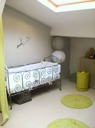 chambre gris vert chambre garcon verte et grise idées de décoration capreol us