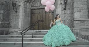 aqua quinceanera dresses 10 heels gorgeous aqua quinceanera dresses