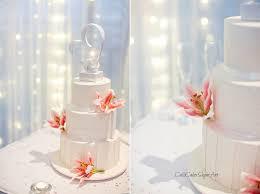 wedding cake adelaide callicakes sugar