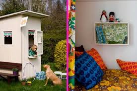 Easter Garden Decorations by Playhouse Swing Sets Play House Plans Shed Building Decorating