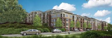floor plans brookhaven apartments for rent rosewood at
