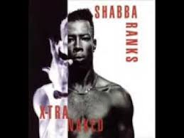 shabba ranks bedroom bully shabba ranks bedroom bully youtube