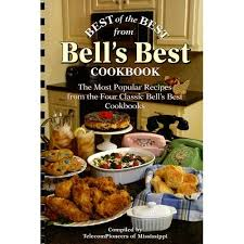 best cookbooks best of the best from bell s best cookbook the most popular