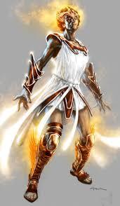 hermes god of war villains wiki fandom powered by wikia