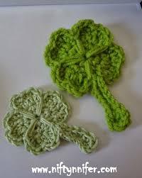 amigurumi leaf pattern 274 best crochet it flowers hearts butterflies amigurumi images