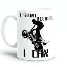 coffee mugs for dad seek truth cup microwave safe travel coffee