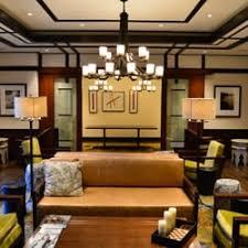 livingroom ls the ambrose living room lounge lounges 1255 20th st santa