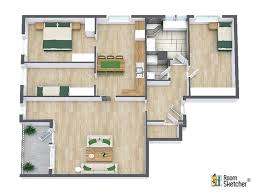easy floor plans 184 best real estate floor plans images on floor plans
