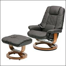 Black Swivel Chair Black Leather Recliner Chair Argos 52 Trendy Swivel Recliner