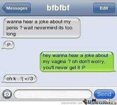 Awesome Girlfriend Meme - amazing girlfriend memes image memes at relatably com