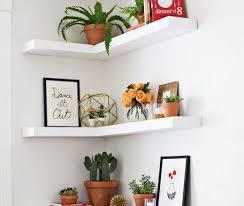 Small Plants For Office Desk by Desk Horrible Small Office Desk For Bedroom Favorable Small