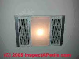 sidewall bathroom exhaust fans venting bathroom fan through sidewall bathroom ceiling vent fan