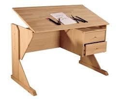 M El Schreibtisch Schreibtisch Für Kinderzimmer Jtleigh Com Hausgestaltung Ideen