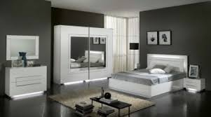 top chambre a coucher chic chambre a coucher complete best chambre a coucher complete