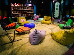 home design furniture pantip office design google thailand office photo google thailand