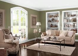 74 best color schemes images on pinterest colors house colors