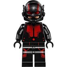lego marvel super heroes ant man final battle 76039 walmart