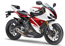 cbr bike rate yamaha r3 full fairing version of the fz 09 honda cbr250r