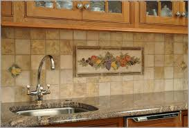 kitchen with tile backsplash beautiful top home depot kitchen tile backsplash idea 20664 ideas
