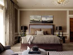552 best glamorous bedrooms ii images on pinterest master