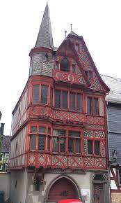 fairy tale house of marburg karuski yahoo com