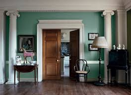 76 best paint images on pinterest painted walls accent colors