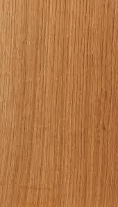 Rift Sawn White Oak Flooring Domestic Wood Library Ii Buy Domestic Wood Find Domestic Wood