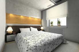 blinds for bedroom windows roman blinds bedroom window covering roman blinds for living room