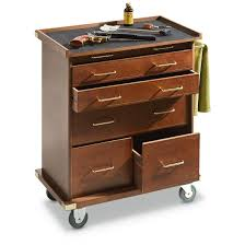 multimedia cart with locking cabinet castlecreek rolling storage cabinet 667207 coins collectibles