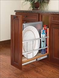 ikea kitchen cabinet organizers kitchen how to organize kitchen cabinets martha stewart pull out